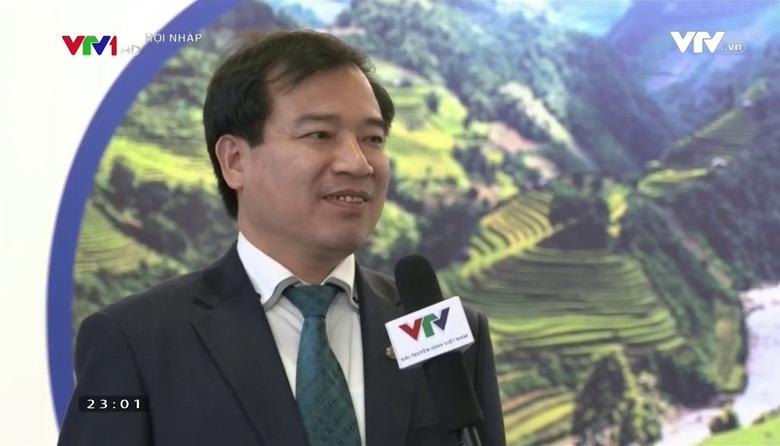 Hội nhập: Du lịch Việt Nam nỗ lực hướng tới chuẩn quốc tế