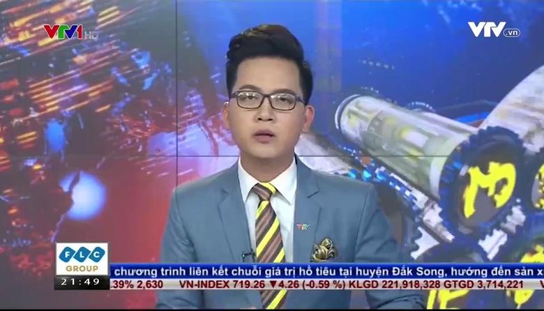 Tài chính kinh doanh tối - 28/3/2017