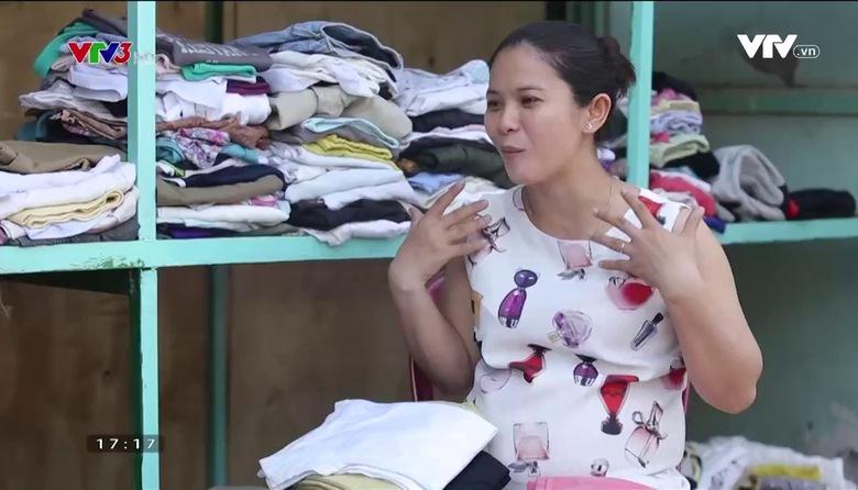 Đẹp Việt: Nhịp cầu Trái tim