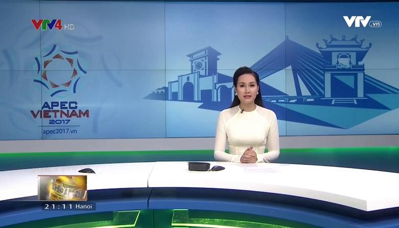 Việt Nam là đối tác thương mại số 1 của Nga ở ASEAN