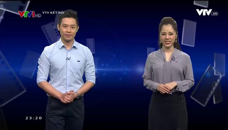 VTV  kết nối: Phim truyền hình Việt xu hướng và thách thức