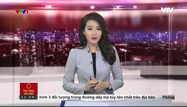 Chống buôn lậu, hàng giả - bảo vệ người tiêu dùng - 16/6/2017