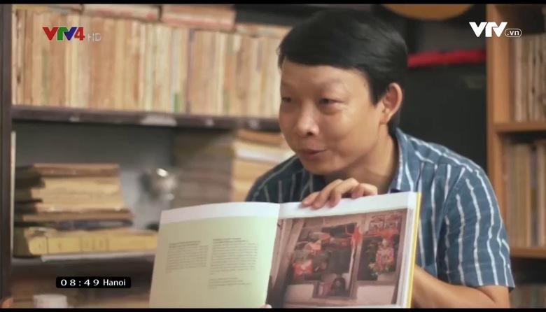 Insight into Vietnam: Trở về với ánh sáng tuổi thơ