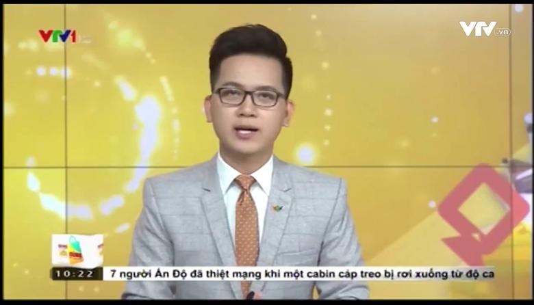Tài chính tiêu dùng - 26/6/2017