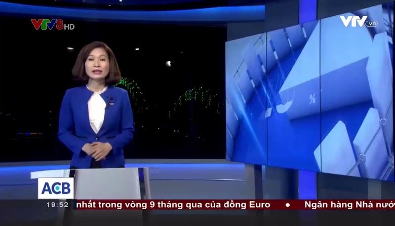 Kinh tế - Thị trường - 28/6/2017