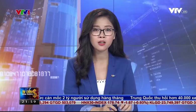 Tài chính kinh doanh tối - 28/6/2017