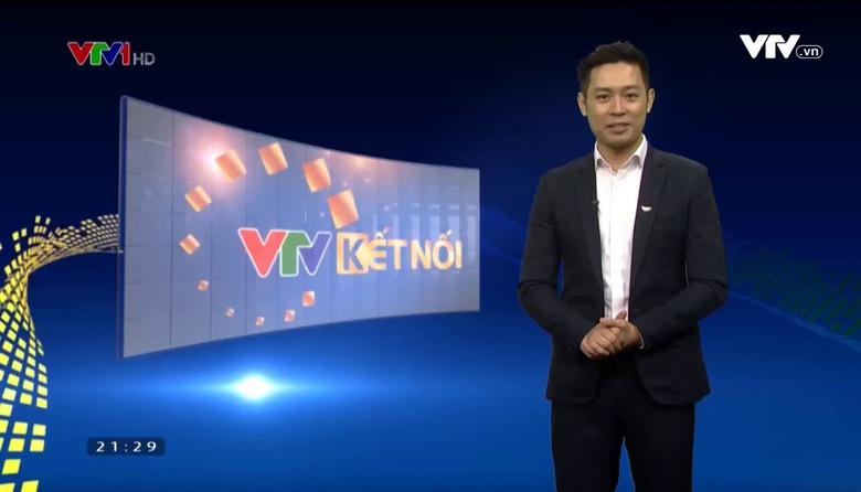 VTV kết nối: Các chương trình trọng điểm kỷ niệm quan hệ Việt - Lào trên sóng VTV