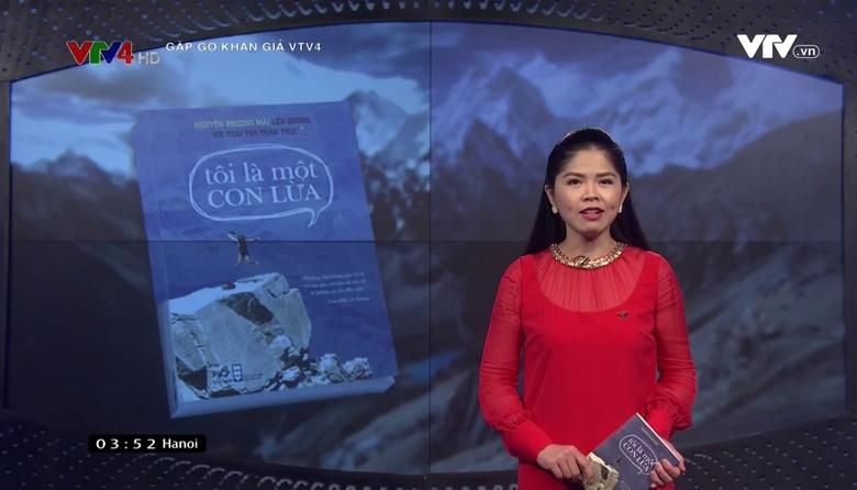 Gặp gỡ khán giả VTV4 - 07/7/2017