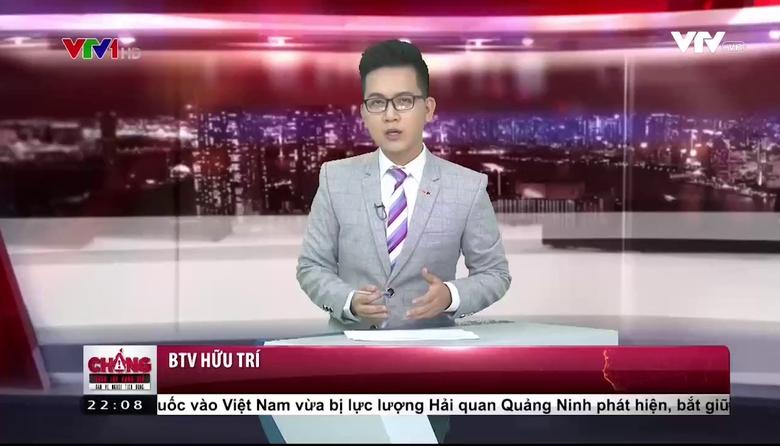 Chống buôn lậu, hàng giả - bảo vệ người tiêu dùng - 13/7/2017