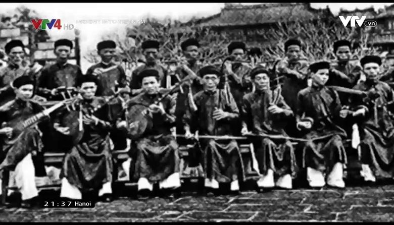 Insight into Vietnam: Văn hóa dân gian Việt Nam