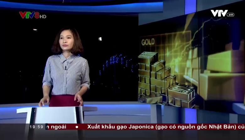 Kinh tế - Thị trường - 21/7/2017