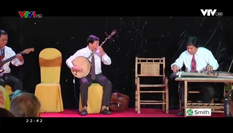 MV yêu thích: Âm hưởng Nam Bộ
