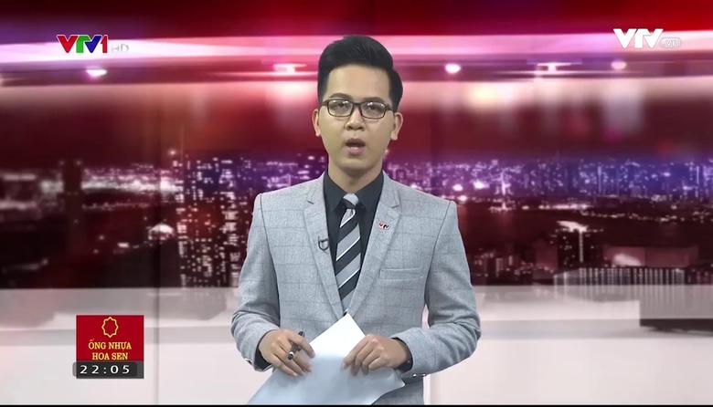 Chống buôn lậu, hàng giả - bảo vệ người tiêu dùng - 24/7/2017