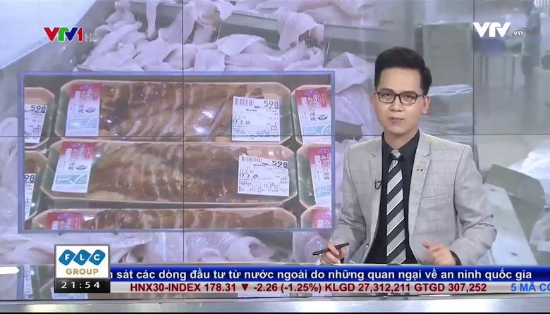 Tài chính kinh doanh tối - 24/7/2017