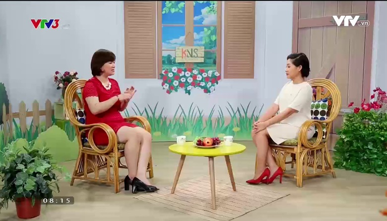 Kỹ năng sống: Trại hè quốc tế cho bé