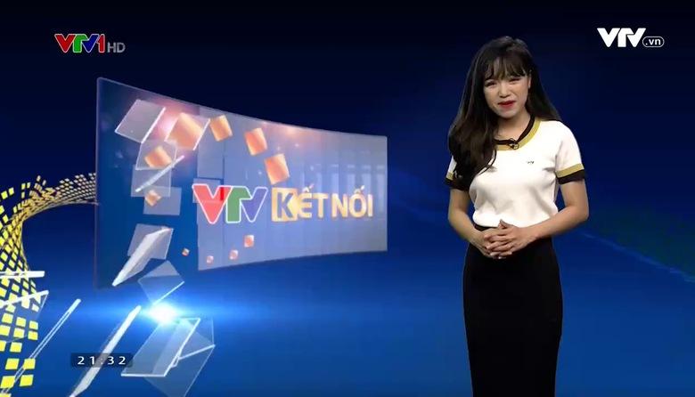 VTV kết nối: Bố ơi mình đi đâu thế mùa mới