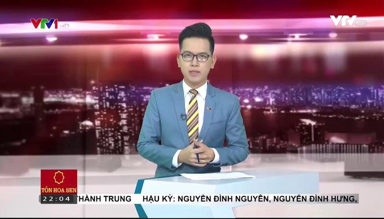 Chống buôn lậu, hàng giả - bảo vệ người tiêu dùng - 21/8/2017