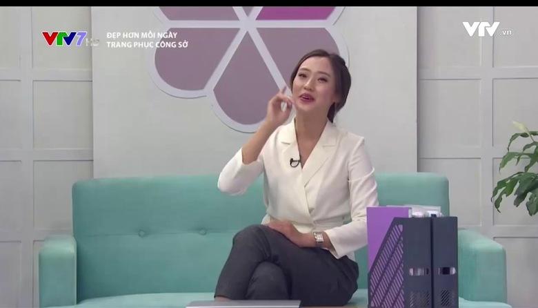 Thức dậy cùng VTV7 - 24/8/2017