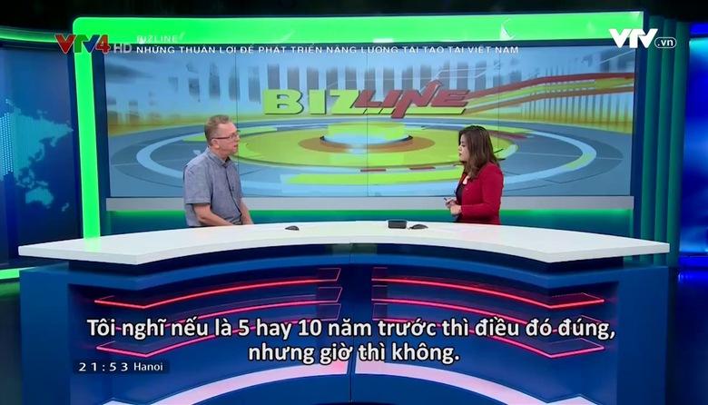 Bizline - 27/8/2017