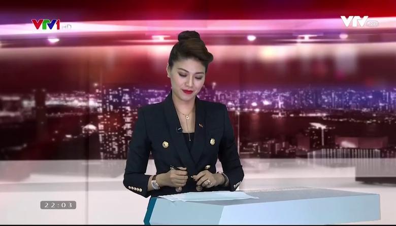 Chống buôn lậu, hàng giả - bảo vệ người tiêu dùng - 18/9/2017